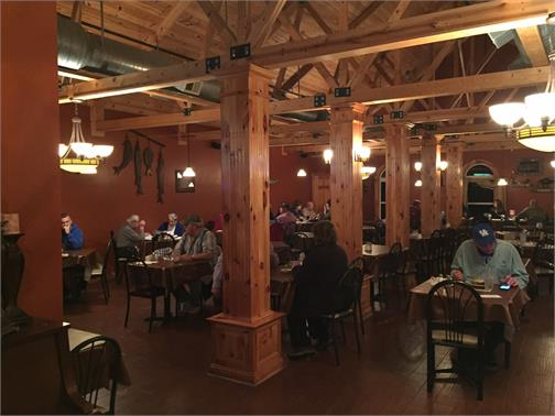 Mexican Restaurants In Columbia Ky